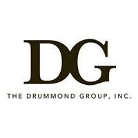 The Drummond Group, Inc.