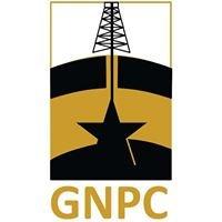 GNPCGhana
