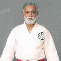 Singapore Judo Federation