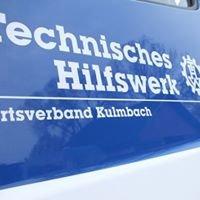 THW OV Kulmbach