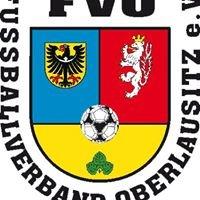 Fussballverband Oberlausitz e.V.
