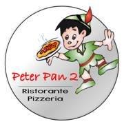 Peterpan Ristorante-pizzeria