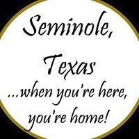Seminole Area Chamber of Commerce