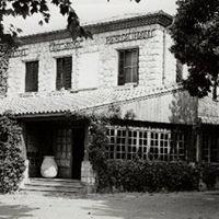 Restaurant Chez Michel à Castagniers Village