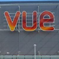 Vue Cinema, Cramlington