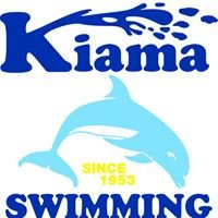 Kiama Swimming Club
