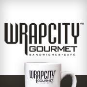 Wrapcity Gourmet