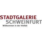 Stadtgalerie Schweinfurt