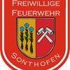 Freiwillige Feuerwehr Sonthofen