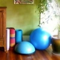 The Body Beautiful Personal Training