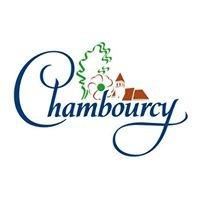 Ville de Chambourcy