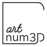 ArtNum3D