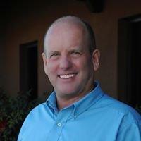 Mark D Wallis -  Real Estate Agent