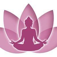 Lotus Body Work