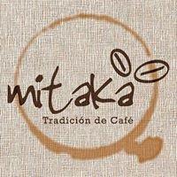 Café Mitaka