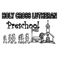 Holy Cross Lutheran Preschool