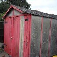 RevCo Asbestos Garage Removal