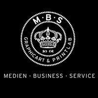 MBS Essen