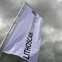 Lithoscan crossmedia GmbH & Co.KG