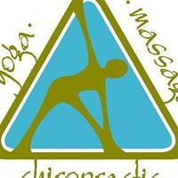 Milwaukie Yoga Studio