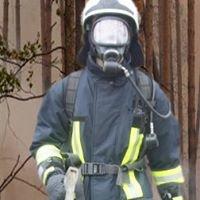Freiwillige Feuerwehr Götz