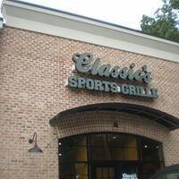 Classics Sports Grille