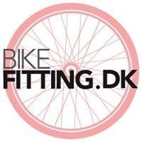 Bikefitting.dk