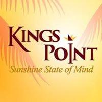 Kings Point Suncoast