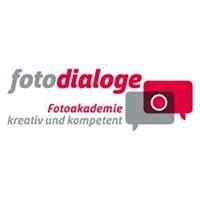 Fotodialoge