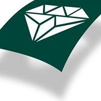 Gem State Paper & Supply Boise
