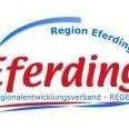 Leaderregion Eferding