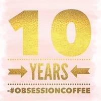 Obsession Coffee House Trafalgar