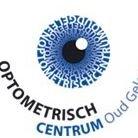 Optometrisch Centrum Oud-Geleen