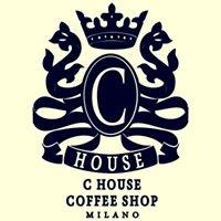 C House Coffee Shop Stezzano