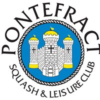 Pontefract Squash & Leisure Club