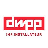 DWPP - Der Wärmepumpenprofi - Ihr Installateur