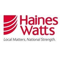 Haines Watts Colchester