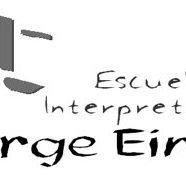 Escuela de Interpretación Jorge Eines