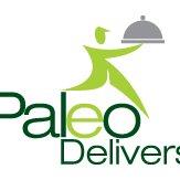 Paleo Delivers