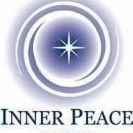 Inner Peace Centre