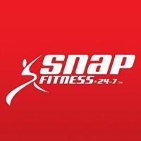Snap Fitness Tauranga