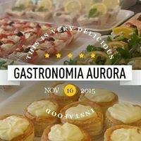 Gastronomia Aurora
