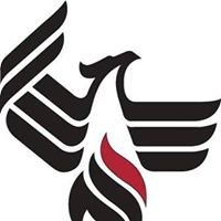 Phoenix Performance Pty. Ltd.