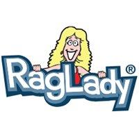 RagLady