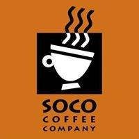 SOCO Coffee Company