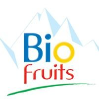 Biofruits SA - Aux Saveurs des Alpes