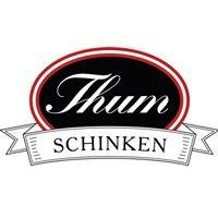 Thum Schinken