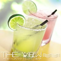 The View Restaurant-Cafe-Bar