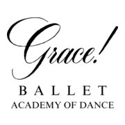 Grace! Ballet