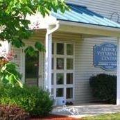 Airport Veterinary Center